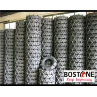 Wholesale Farm Tyres R1 4.00-8-8PR from china suppliers