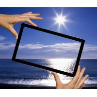 """Wholesale PCT/P-CAP 2"""" - 10.1"""" Projected Capacitive Touch Panel with I2C / USB Interface from china suppliers"""