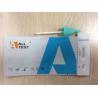 Wholesale High Sensitivity Norovirus Rapid Test Kits , Rapid Malaria Test Kits from china suppliers