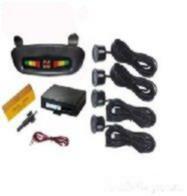 China Rainbow Led Display Parking Sensor on sale