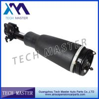 Wholesale Steel Rubber Land Rover Air Suspension Parts Front Left Air Strut OEM RNB000750G from china suppliers