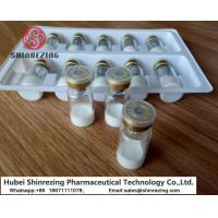 Snake Trippetide Syn - Ake Peptides Used In Cosmetics Cas 823202-99-9