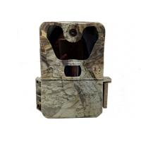 12MP 1080P Waterproof Digital Wireless Trail Camera HD Hunting Camera  / SD Card Overwrite