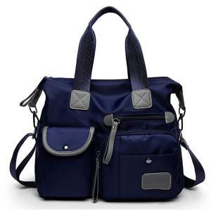 Wholesale Black Fashionable Lady Stylish Travel Backpacks from china suppliers