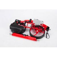 Wholesale 2012 Wave Shape and Compact Electric Golf Trolley (Smart-E) from china suppliers
