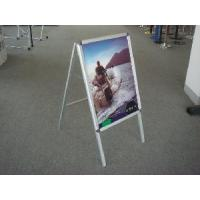 Buy cheap Stand Poster /A Stand (Single Side) (FST-AL) from wholesalers