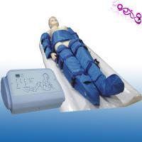 Buy cheap Portable Pressotherapy Eequipment DO-S04 from wholesalers
