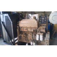 Wholesale 525hp Cummins KTA19-P525 Diesel Engine Radiator Cooling Type from china suppliers