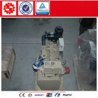 Wholesale Genuine Cummins engine assembly 6BT5.9-P110 from china suppliers