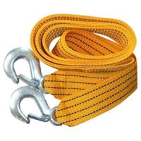 Buy cheap Heavy Duty Tow Strap from wholesalers