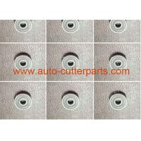 China Promotion Metal Cutter Parts Silver Radial Bearing 7*19*6 TN GN 2J To Lectra Cutter Machine on sale