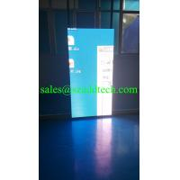 Wholesale P6mm Outdoor DIP Full Color LED Panel Screen , size can be customised from china suppliers