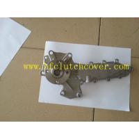 China V2203 kubota engine water pump on sale