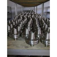 Wholesale alloy c2000 flange from china suppliers