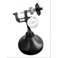 China Portable Rockwell Hardness Tester, NDT Testing Instrument, Metal Hardness Meter PHR-1 on sale
