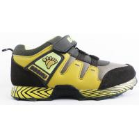 specialist sports shoes sneakers in size 30 to 35