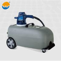 Wholesale Hot sale Three-in-one Sofa Washing Machine For Home and Hotel from china suppliers