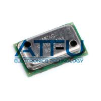 Wholesale Barometric Digital Electronic Chip Board , Air Pressure Sensor Chip MS5611-01BA03-50 from china suppliers
