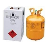 Wholesale High - quality New Refrigerant Gas R600a for inductive medium with 99.5% Purity from china suppliers