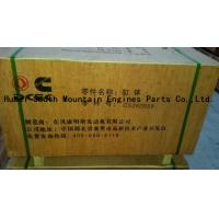 Wholesale 4BT Diesel Engine Block Cylinder 4991816 from china suppliers