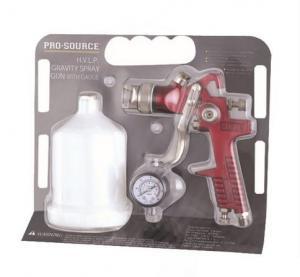 Wholesale Spray Gun Kit HVLP Spray Gun Kit (H-827K) Cheap Price from china suppliers