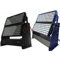 Buy cheap Led Commercial Lighting 8ch Led Garden Wall Lights / Low Voltage Wall Wash Light from Wholesalers