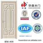 Wholesale interior wooden door for bedroom from china suppliers