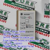 Quality AB 1771-IFE   NEW+ORIGINAL +ONE YEAR WARRANTY for sale