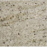 Wholesale Kashmir White Granite from china suppliers