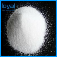 Wholesale TCCA 90% granular for water treatment chemical tablet press machine from china suppliers