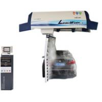 Wholesale Auto Touchless Car Wash Machine with CE for Self-Service Express Car Wash Contact Email: Bolyepotter.devostores@zoho.com from china suppliers