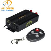 Car jammer remote , remote phone jammer for computer