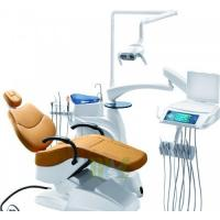 Best Dental Chair Price Hospital Medical Supplies With