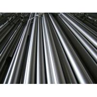 Wholesale Stainless Steel Pipe 316 Welded from china suppliers