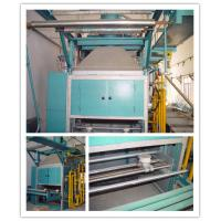 Wholesale Tubular Knitted fabric singeing machine from china suppliers