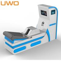 Wholesale Beauty Center Useful and Safe Colonic Irrigation Systems Colon Hydrotherapy Device from china suppliers