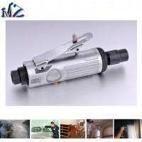 Wholesale Mini Air Die Grinder MZ1029 Made in China from china suppliers
