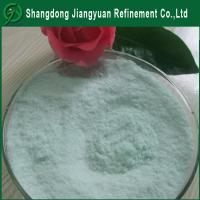 Wholesale Light green powder ferrous sulfate for fertilizer use with best quality from china suppliers