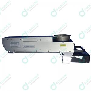 Wholesale CM402 CM602 NPM sMT Machine Panasonic CM Label Feeder from china suppliers