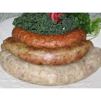 China Natural Sausage Casing on sale