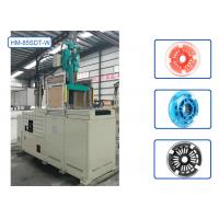 Wholesale Professional Small Plastic Injection Molding Machine For Skating Shoes Wheel from china suppliers