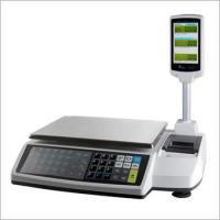 Wholesale china digital price counting scale 40kg from china suppliers