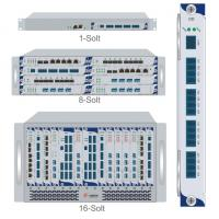 Wholesale DWDM MUX / DEMUX from china suppliers