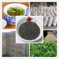 Wholesale New spring chunmee green tea 41022 from china suppliers