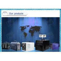 Commercial High concentration oxygen ozone machine air cooling