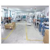 Wholesale DZ47LE Residual Current Circuit Breaker Lean Production Line from china suppliers