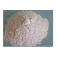 Wholesale Raw Trenbolone Powder Hexahydrobenzyl Carbonate Purity 99% CAS 23454-33-3 from china suppliers