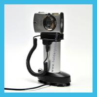 COMER Security Display alarm locks for camera for retail stores