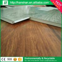 Wholesale water resistant laminate flooring bathrooms from china suppliers
