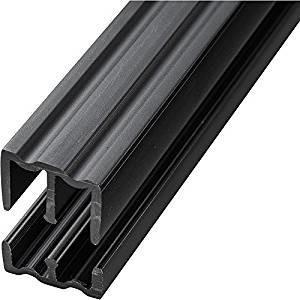 China Rubber strip door seal/rubber door seal /rubber seal strip on sale